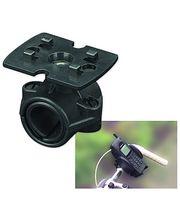 SH držák na kolo na řídítka pro uchycení telefonu