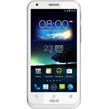 Asus Padfone 2 32GB - bílá
