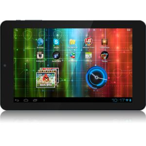 Prestigio MultiPad 7.0 Ultra Duo (PMP5870)