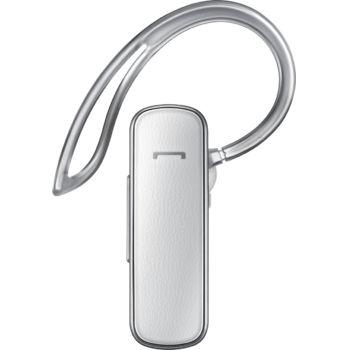 Samsung Bluetooth headset EO-MG900EW Pacific (Forte), bílá