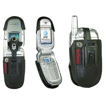 Krusell pouzdro Dynamic - Samsung SGH E316/300