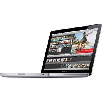 InvisibleSHIELD Apple MacBook Air 13 3rd Gen(tělo)