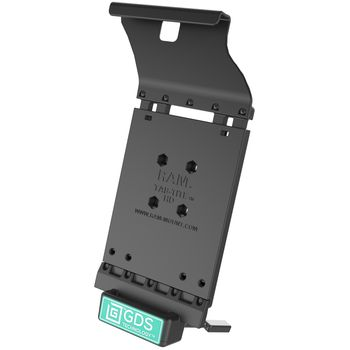 RAM Mounts VEHICLE GDS dock station S2 9.7