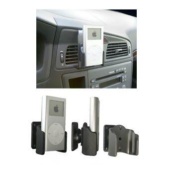 Brodit držák do auta pro Apple iPod Mini bez nabíjení