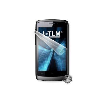 Fólie ScreenShield pro LTLM V1, displej