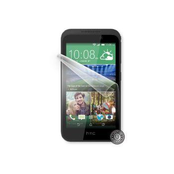 Fólie ScreenShield pro HTC Desire 320, displej
