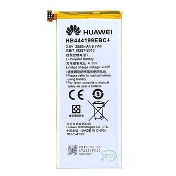 Honor baterie HB444199EBC pro Honor 4c, 2300mAh