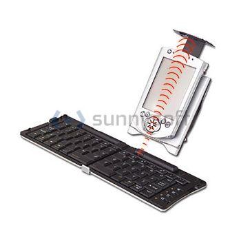 Belkin IrDa klávesnice pro PDA