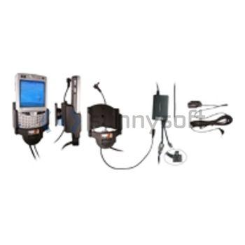 Brodit držák pasivní - HP iPAQ hw6510, hw6515, hw6910, hw6915 (pro použití s originálním kabelem HP)