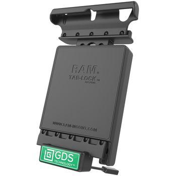RAM Mounts VEH GDS LOCK Apple iPad mini 2 a 3