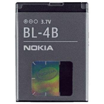 Baterie Nokia BL-4B pro Nokia 6111, 7370, 7373, N76, 700mAh