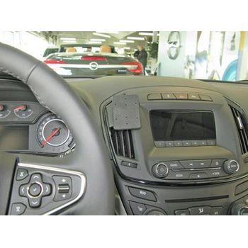 Brodit ProClip montážní konzole pro Opel Insignia 14-16, na střed