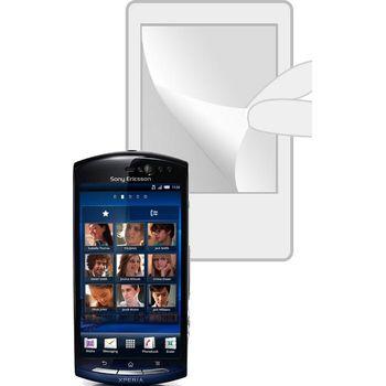 Fólie Brando - Sony Ericsson Xperia Neo