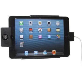 Brodit držák do auta na Apple iPad Mini bez pouzdra, bez nabíjení, zámek