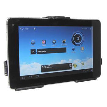 Brodit držák do auta na Huawei MediPad bez pouzdra, bez nabíjení