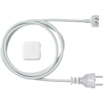 Apple iPad 10W USB Power Adapter - rozbaleno