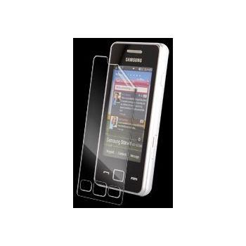 InvisibleSHIELD Samsung S5260 Star II (displej)