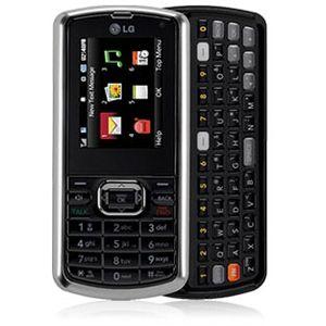 LG UX265