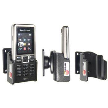 Brodit držák do auta pro Sony Ericsson T280i bez nabíjení