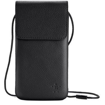 """Belkin Phone pouzdro univerzální (velikost """"M""""), černé"""