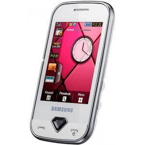 Samsung S5630C