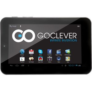 GoClever TAB M713G