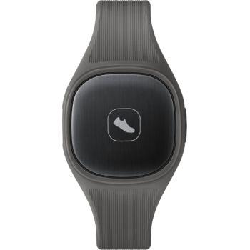 Samsung monitor aktivit EI-AN900AZ, černý