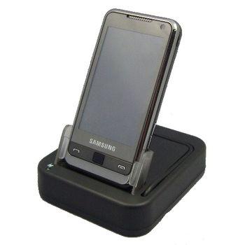 Kolébka SC USB Cradle - Samsung i900 Omnia + nabíječka ext. baterie