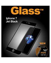 PanzerGlass ochranné premium sklo pro Apple iPhone 7, bílá