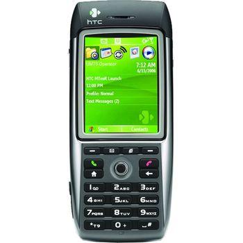 HTC MTeoR (Breeze) - bazar ve velmi dobrém stavu 6m