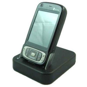 Kolébka SC USB Cradle - HTC P4550 Kaiser TyTN II + nabíječka
