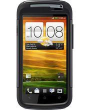 Otterbox - HTC ONE S Commuter - černá