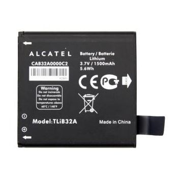 TLIB32A Alcatel Baterie pro OneTouch 6030D (Bulk)