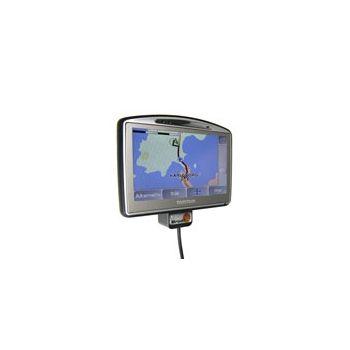 Brodit držák s nabíjením CL 12/24V pro TomTom Go 930/730/630/920/720/520