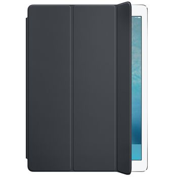 Apple Smart Cover pro iPad Pro 12.9, šedý