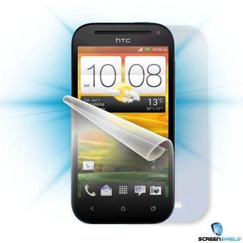 Fólie ScreenShield HTC ONE SV - celé tělo