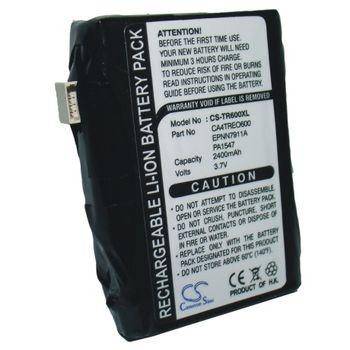 Baterie Palm Treo 600,610 (2000mAh)