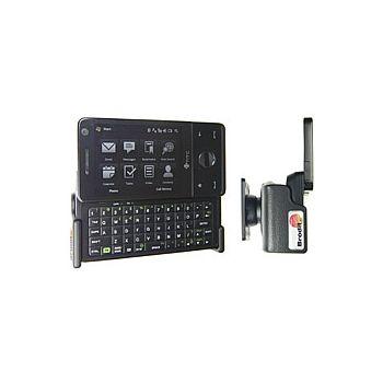 Brodit držák do auta pro horizontální - HTC Touch Pro bez nabíjení