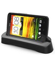 Kidigi dobíjecí a synchronizační kolébka pro HTC ONE X