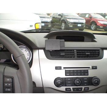 Brodit ProClip montážní konzole pro Ford Focus 08-10 pro USA