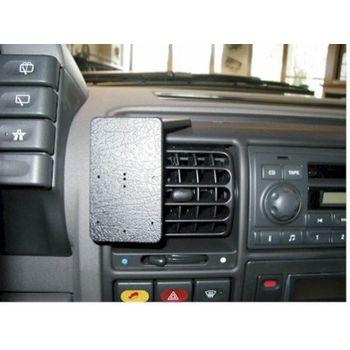 Brodit ProClip montážní konzole pro Land Rover Discovery 94-04, na střed