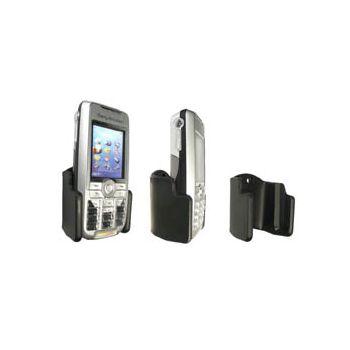 Brodit držák do auta pro Sony Ericsson K700i bez nabíjení
