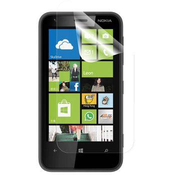 Fólie Brando - Nokia Lumia 620
