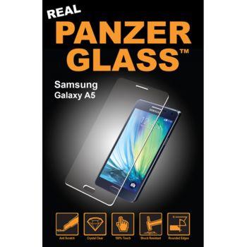 PanzerGlass ochranné sklo pro Samsung Galaxy A5 (2016)