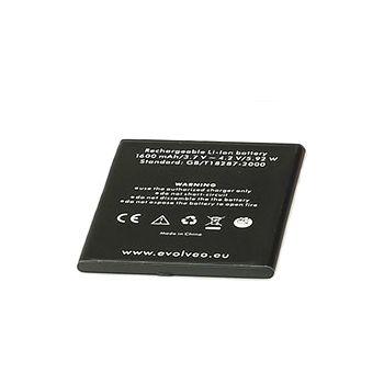 Baterie pro Evolveo XtraPhone 4.5 Q4