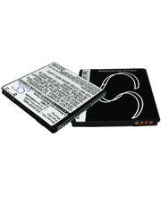 Baterie pro HTC Sensation/XE, Evo 3D, Li-ion 3,7V 1500mAh