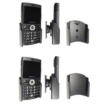 Brodit držák do auta pro Samsung SHG i607 bez nabíjení