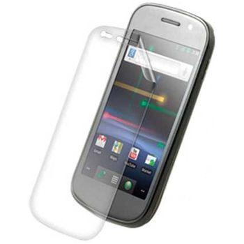 InvisibleSHIELD Samsung i9023 Nexus S (displej)