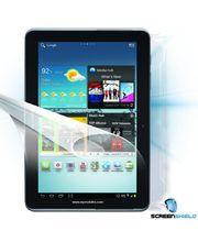 Fólie ScreenShield Samsung Galaxy Tab 2 10.1 P5100 - celé tělo