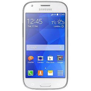 Samsung Galaxy Ace 4 SM-G357FZ